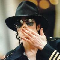 Michael Jackson Altfel.