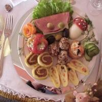 aperitive 3