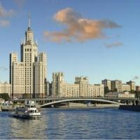 Moscova 3