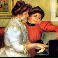 Renoir - Beethoven