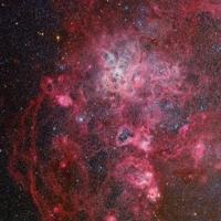 Cele mai spectaculoase fotografii astronomice din 2011
