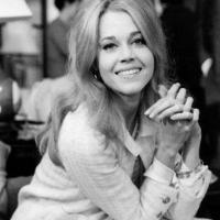 Dive partea a treia - Jane Fonda
