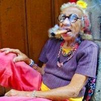 Bătrâneţe Activă. 02