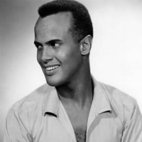 Day O- HARRY BELAFONTE