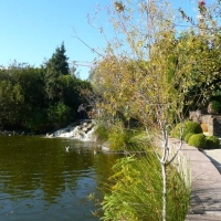 Parcul Phoenix&Marineland