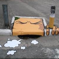 Modern Art & Humor