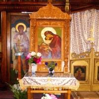 Mănăstiri Dobrogene Noi. Jud. Constanţa, 04.
