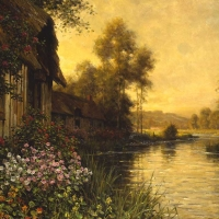 Louis_Aston_Knight