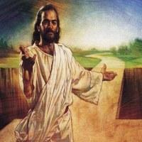HARUL DOMNULUI IISUS HRISTOS
