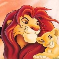 Imparatia leului