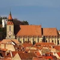 Cetati medievale din Transilvania