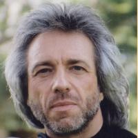Gregg Braden, Vindecarea Spontană A Credinţei.