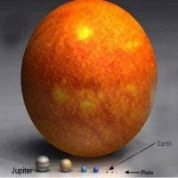 English Astronomy