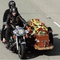 Transport Cu Motociclete. 02