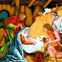 Postul Crăciunului