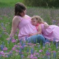 Maternitate. 03