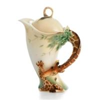 Portelanuri Franz Collection