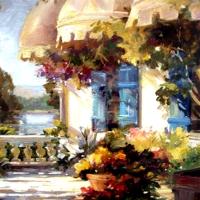 Art Betty Carr