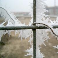Norvegia iarna
