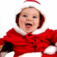 Grădiniţa Moş Crăciun.