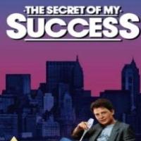 Citate celebre in afaceri