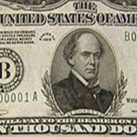 Billets de grand valeur