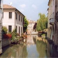 Trip - Greece - Italy
