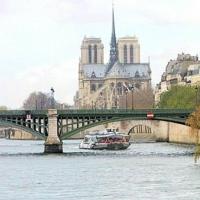 Podurile Parisului
