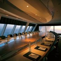 7 stars hotel Dubai