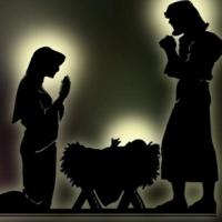 MARIA, MARIA,TU-L VEI NAȘTE PE MESIA
