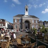 Harderwijk-Dolfinarium