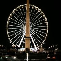 France -Paris
