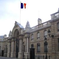 Palais_de_l'Elisee_aujourdhui