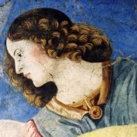 Adio Cesaria Evora (1)