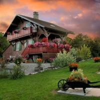 Baladeen Suisse