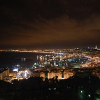 Algeria-Alger