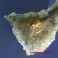 Vulcani vazuti din spatiu 1