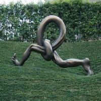 Cele mai interesante statui din lume