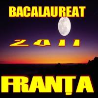 Bacalaureat Franta 2011