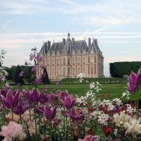 Chateaux de France 2