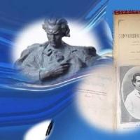 Momente din viata lui Mihai Eminescu