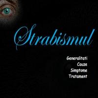 Strabismul