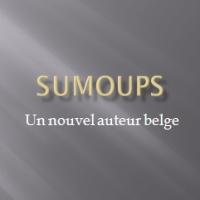 Un nouvel auteur belge-sumoups1