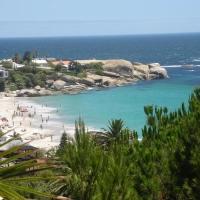 World Beautiful Beaches