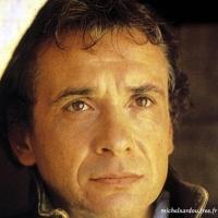 Michel Sardou-grands succes