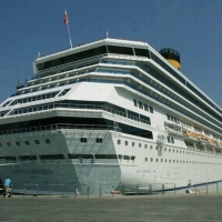 The Cost Concordia Tragedy