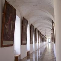Austria - abatia de la Melk