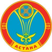 Astana-Kazachstan