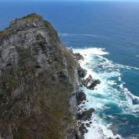 Africa de Sud, Cape Point