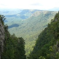 Africa de Sud, Blyde river canyon (2)